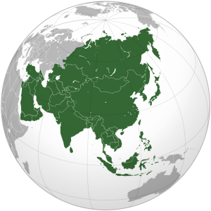 Asia_svg